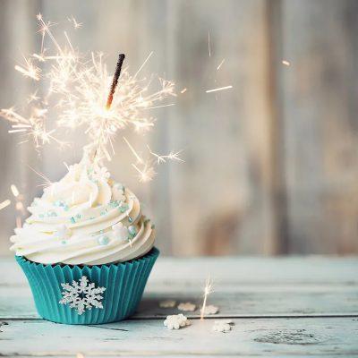 Cupcake Tips