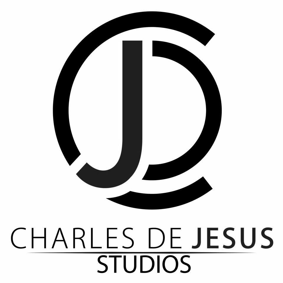 Charles de Jesus Studios