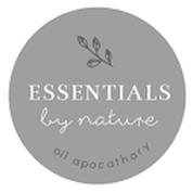 Essentials By Nature Logo