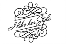 I Like Her Style Vancouver