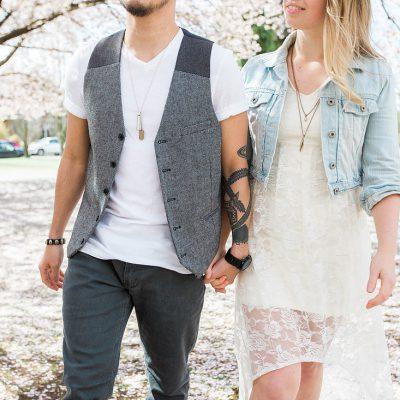 How to Navigate Finances as a Couple