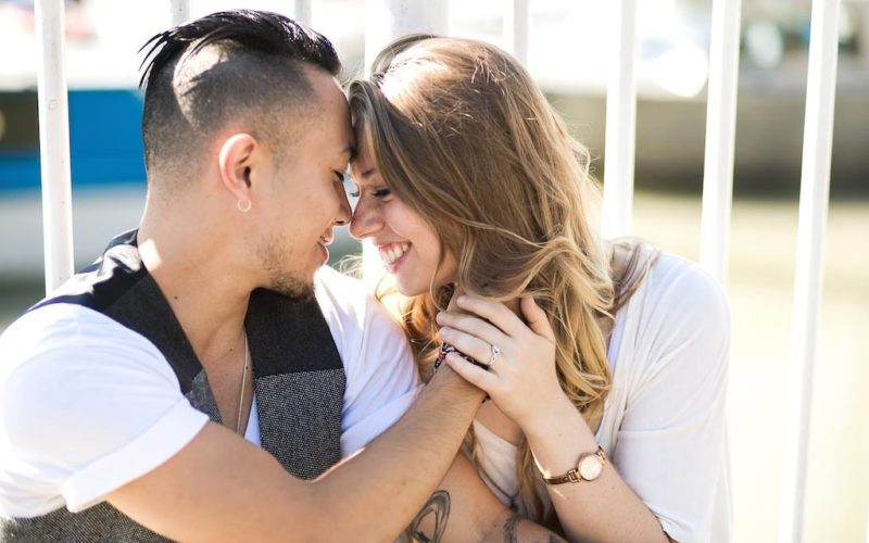 5 (New) Things To Start Doing for An Exceptional Relationship